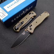 campingknifefolding, pocketknife, Blade, camping