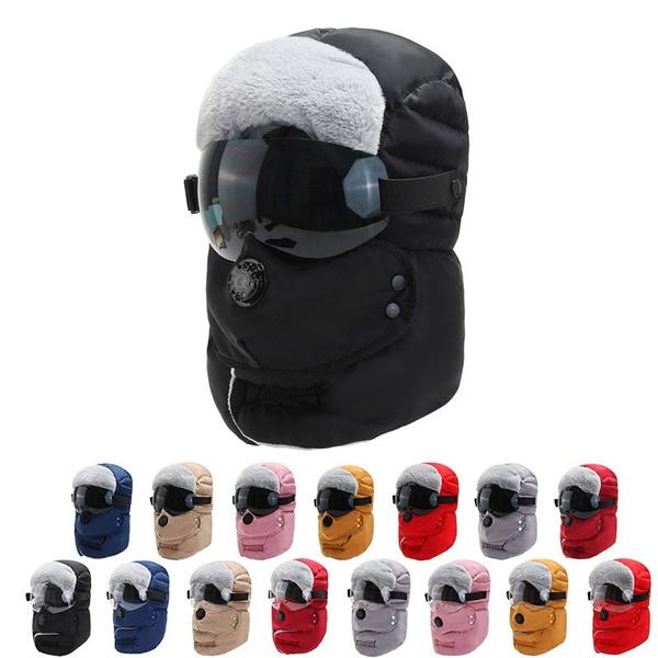 Hood, Fashion, winter cap, Winter
