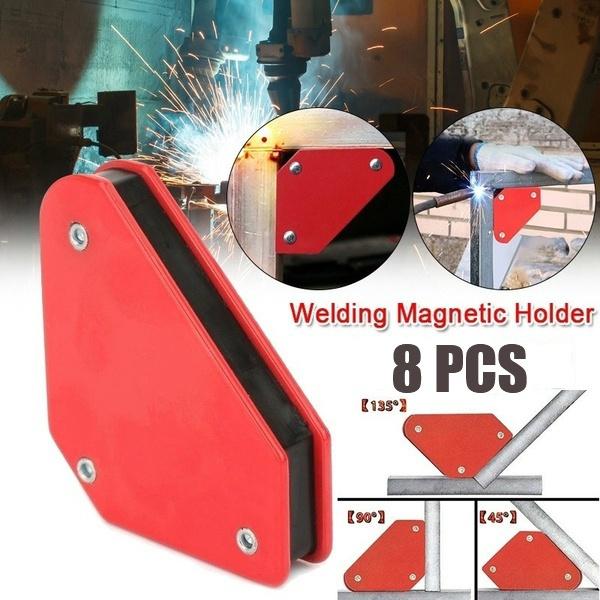 weldingclamp, weldingmagnet, Magnet, Tool