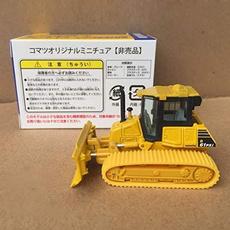 diecast, Collectibles, Toy, excavator