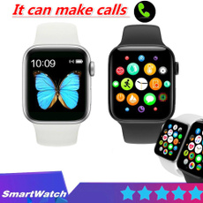 Heart, appelbluetooth, applewatch, applewatch5