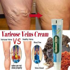 treatmentcream, bloodvessel, inflammationblood, varicosecream