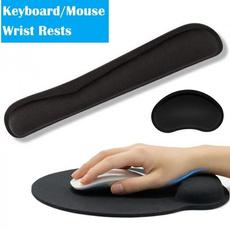 keyboardaccessorie, Office, Computers, memory foam