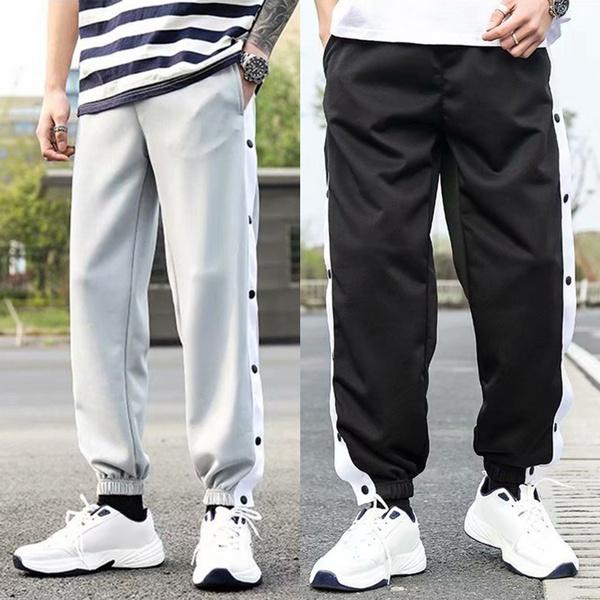 loosepant, trousers, Waist, Sports & Outdoors