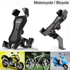 cellphone, Bicycle, Sports & Outdoors, Mobile