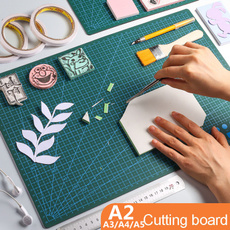 cuttingmatpad, a4cuttingmat, School, cuttingpad