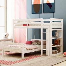 kidsbed, bedroomdorm, bunkbedsframe, Kids Furniture
