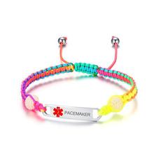 braceletwomen, Jewelry, Bracelet, idbracelet