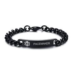 Steel, braceletwomen, Jewelry, Stainless Steel