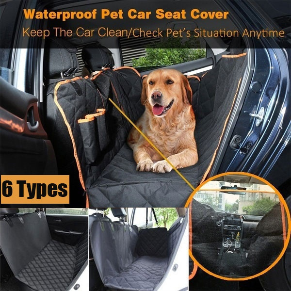 waterproofcarseatcover, carseatcover, Waterproof, Pets