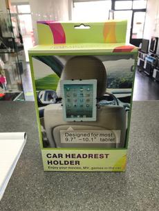 headrest, Cars, gadget, storeupload