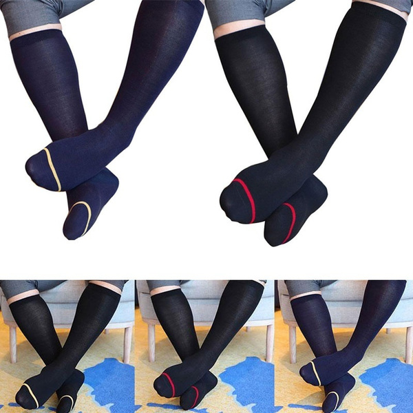 Fashion, businessstocking, Mens Accessories, businesssock