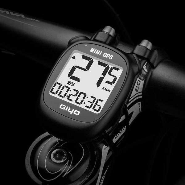 Bikes, bicycleodometer, Cycling, Sports & Outdoors