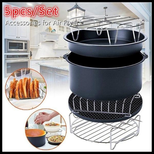 Baking, barbecuesteamer, siliconemat, oilabsorptionpaper