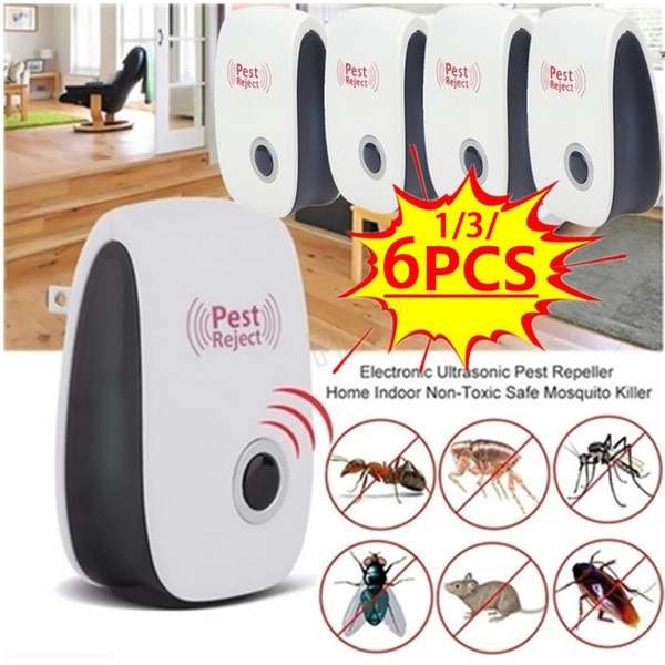 pestrepeller, Pest Control, Mouse, pestreject