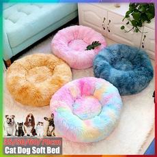sleepingbag, Beds, Winter, Pet Bed