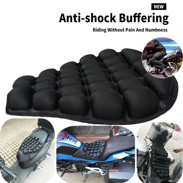 inflatablecushion, water, fishingseat, inflatableseat
