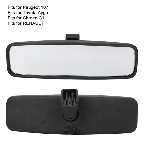 windshieldmirror, carmirror, Adjustable, windscreenmirror