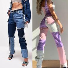 trousers, wideleg, high waist, pantsforwomen