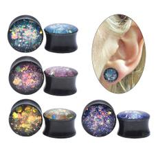 piercingsandgauge, earstretcherexpander, Jewelry, Stud Earring