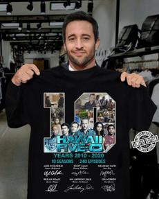 Funny T Shirt, Cotton T Shirt, Shirt, hawaiifiveo