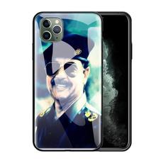 case, Phone, saddamhusseiniraqiphonecase, iphonexrcase