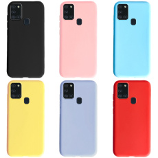 case, galaxya21, Samsung, samsunga21