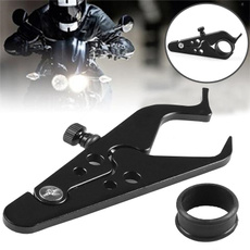 motorcyclecruisecontrol, motorcyclethrottle, Silicone, gadget