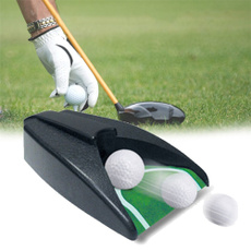 Outdoor, Golf, Office, golftrainingaccessorie