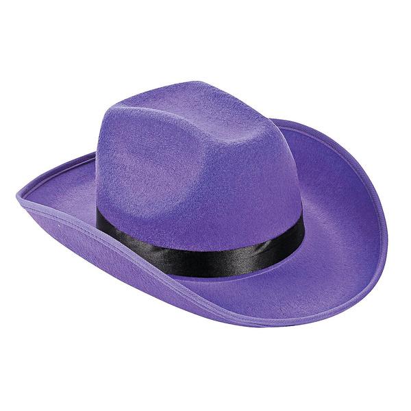 Fashion, Home Decor, Hobbies, purple