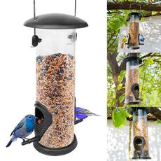 waterproofbirdfeeder, Outdoor, parrotfeeder, birdfeederaccessorie