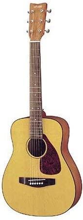 Guitars, Yamaha, Acoustic Guitar, jr