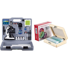 $25, Set, for, Science
