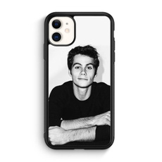 case, dylanobrieniphonecase, Mobile, iphonexrcase