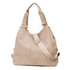 highcapacity, commuterbag, leather, thesingleshoulderbag