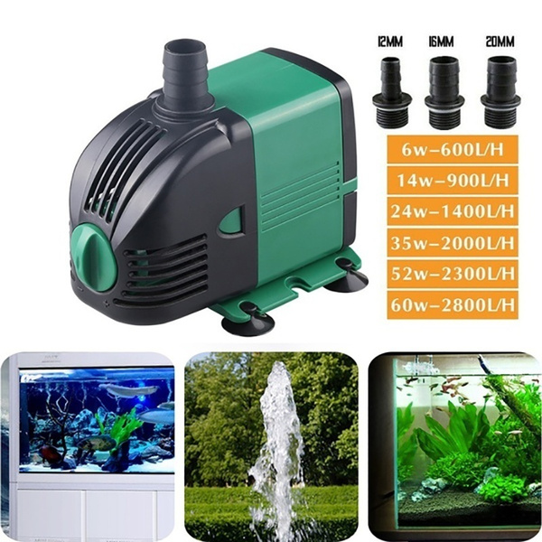 waterpumpsubmersible, water, submersible, Outdoor