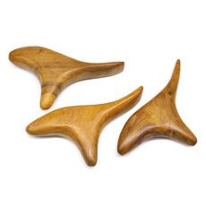 sandalwood, chineseguasha, backpainrelief, Tool
