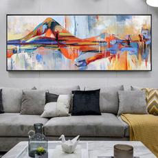 cuadro, canvas paintig, canvaswallart, Wall Art