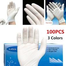 latex, rubberglove, protectiveglove, latexglove
