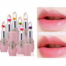 temperaturechangecolorlip, Magic, Lipstick, Beauty