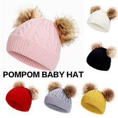babyboystuff, gorrosbebe, Fashion, Winter
