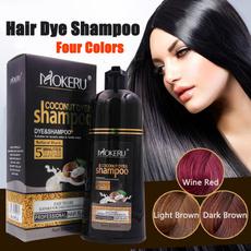 blackhair, Beauty, dyecream, Shampoo