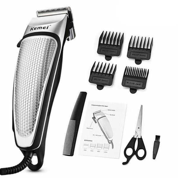 hairclipper, Scissors, hair, Machine