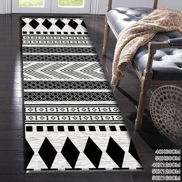 doormat, Mats, kitchenrug, entrywaydoorrug
