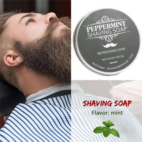 mensshavinggrooming, Shaving & Hair Removal, menspersonalcare, Soap
