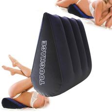 inflatablepillowsex, largeinflatablepillow, inflatablefurniture, inflatablepillow