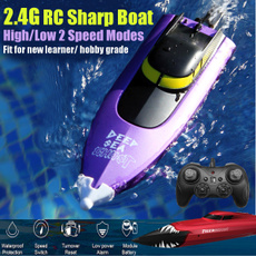 remotecontrolboat, Toy, Remote Controls, Electric