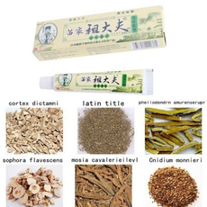 eczematreatment, psoriasiscream, psoriasistreatment, Chinese