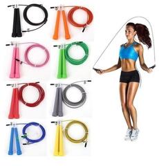 sportsfitnessexercise, sportsyogafitnessrunning, Fitness, Sporting Goods