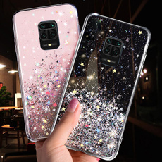 case, Cases & Covers, Bling, redmi10x